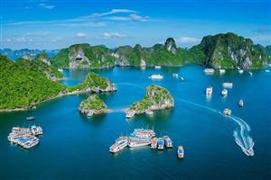 Thêm một công cụ sắc bén quảng bá du lịch Việt Nam