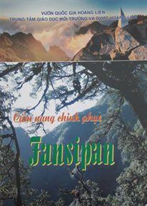 Cẩm nang chinh phục đỉnh Fansipan