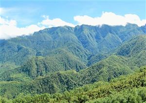 Vì một Vườn Quốc gia Hoàng Liên phát triển bền vững