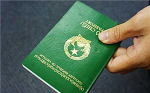 Người Việt có thể du hành gần 50 quốc gia mà không cần visa