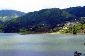 Khám phá tuyến du lịch mới Séo Mý Tỷ - Rừng Tùng - Fansipan - Trạm Tôn