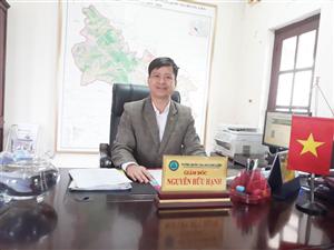Trung tâm Giáo Dục Môi trường và Dịch Vụ Môi Trường Vườn Quốc gia Hoàng Liên (Lào Cai): Đa dạng đối tượng và hình thức giáo dục, tuyên truyền về bảo vệ môi trường sinh thái