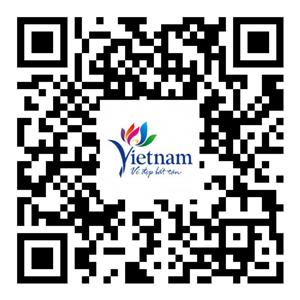 Hướng dẫn khách du lịch kiểm tra, đánh giá tiêu chí an toàn của cơ sở lưu trú du lịch trên app Du lịch Việt Nam an toàn