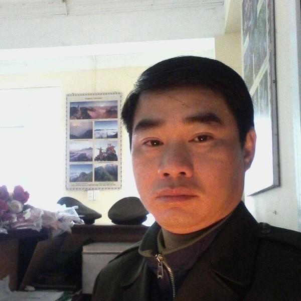 Hoàng Văn Quyền